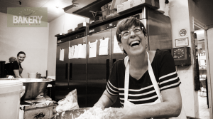 Scarborough Bakery serving Toronto and GTA